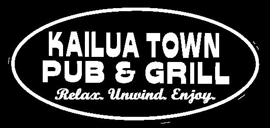 kailua-town-pub-oahu